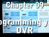 How to Program a Universal Remote Control : Universal Remote Programming for DVR