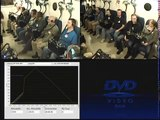 FAA Aerospace (Aviation) Physiology Training Class Chamber Ride