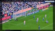 Cristiano Ronaldo, el 'Rey de los pichichis' | La Liga | Real Madrid 2014