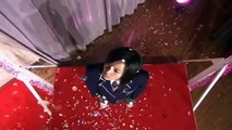 "Nobuta wo Produce - ""You Are Loved"" MV"