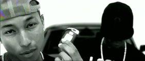 Snoop Dogg - Drop It Like It's Hot ft  Pharrell Williams