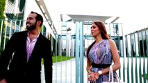 سعود وجيهان في ألمانيا : الحرية في ألمانيا ومحاولة دخول مكتب أنجيلا ميركل في برلين