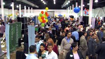 Largest Mixer Events/Business Expo