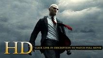 Hitman Agent 47 2015 Full Movie Hd 1080p Video Dailymotion