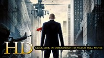 Watch Hitman: Agent 47 Full Movie Streaming Online (2015) 1080p HD Quality (Megashare)