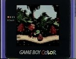 Donkey Kong 2001 (Donkey Kong Country) - Nintendo Game Boy - Spaceworld 2000