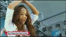 VMAJ 2006 CAN'T SLEEP,CAN'T EAT,I'M SICK