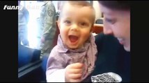 Funny Babies Funny Baby Funny Videos Funny Babies Laughing Compilation 2015 7