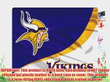 NFL - Minnesota Vikings - Minnesota Vikings - Generic 12in Laptop (10.6in X 8.3in) - Skinit