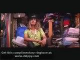 M.I.A., Paper Planes  - New Uncut Video, Lyrics