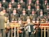 Leonid Kharitonov & Alexandrov Ensemble - The Veterans do not grow old in their souls