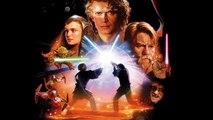 Star Wars: Episode III - Revenge of the Sith (2005) Full Movie