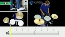 Ex002 How to Play Bass Guitar   Bass Guitar Lessons for Beginners