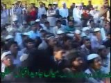 Pir Syed Ghulam Najam Ud Din Gillani Golra Sharif Video Dailymotion