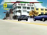 Driver: Police Chase (Miami) PS1