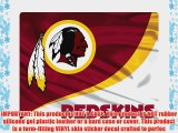 NFL - Washington Redskins - Washington Redskins - Dell Inspiron 15R / N5010 M501R - Skinit