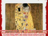 Klimt - Klimt - The Kiss - Apple MacBook Pro 13 - Skinit Skin