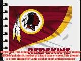 NFL - Washington Redskins - Washington Redskins - Generic 12in Laptop (10.6in X 8.3in) - Skinit