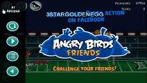 team umizoomi dora the explorer FUNNY juegos jogos angry birds birds angry kids games brat