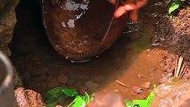 Wasser: Rund 770 Millionen Menschen haben nicht genug sauberes Wasser | UNICEF
