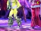"Mamma Mia! Argentina - ""Mamma Mia"" y ""Dancing Queen"" - 2012-03-02.mp4"