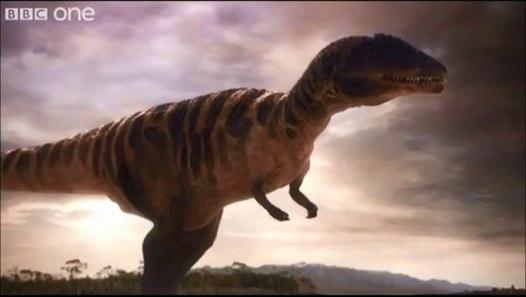 Giganotosaurus vs Carcharodontosaurus - Who would win in a ...Giganotosaurus Vs Spinosaurus Who Would Win