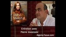 Entretien avec P Jovanovic (P1): Blythe Masters, la femme à l'origine des  crises financières