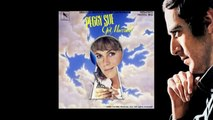 """John Barry - """"Peggy Sue's Homecoming"""" (Peggy Sue Got Married, 1986)"""