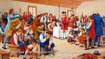 Learn French with Songs, Acadie à la Louisiane French & English Lyrics Cajun Songs Music
