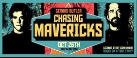 The Butthole Surfers - Pepper (Chasing Mavericks Soundtrack)