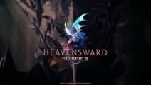 Final Fantasy 14 Heavensward Keygen CD Keys