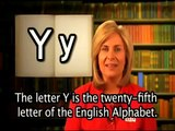 English Conversation - Learn English - Learn English Vocabulary start with Y [English Subtitle]