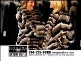 Fur Coats, Fur Coat, Mink Jackets, Mens Fur Coats, Womens Fur Coats