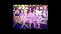 Wonder Girls - Like this Dance Cover