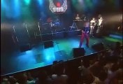 Super Hero Spirits 2000 - Hironobu Kageyama - Kokoro wa Tamago + Interview