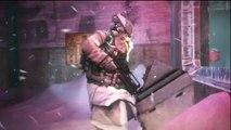 Killzone 3: Online Multiplayer Open Beta