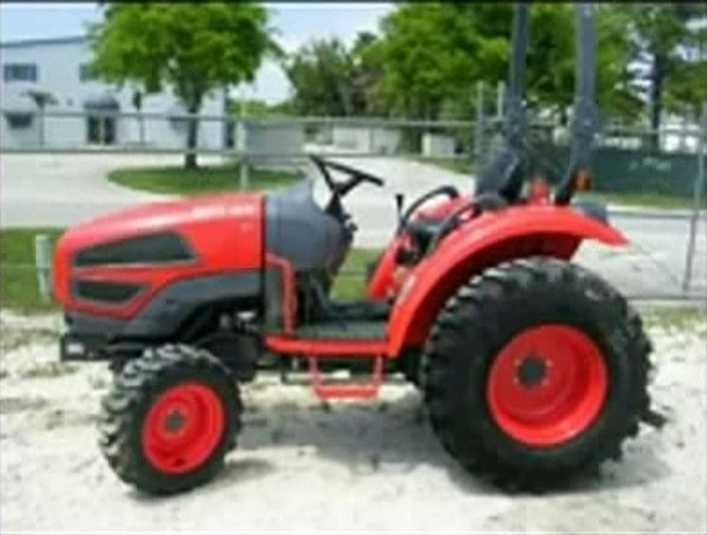Kioti Daedong CK25 CK27 CK30 CK35 Tractor Operator Manual ... on kioti lk3504, kioti ds4510, kioti dk45, kioti dk55, kioti ck35, kioti ck30, kioti dk40se, kioti ck20,