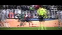 Carlos Tevez - Welcome to Boca Juniors 2015 - Best Goals & Skills HD