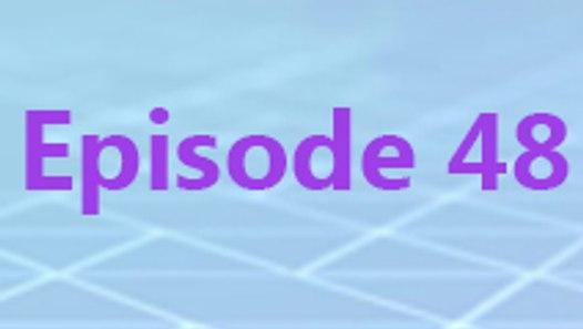 Chica Vampiro Saison 1 Episode 5 Dailymotion