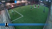 Equipe 2 Vs Equipe 1 - 21/06/15 11:17 - Loisir Poissy - Poissy Soccer Park
