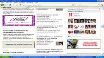 Diseño de Diarios, Periódicos y publicaciones digitales con Potencia Web