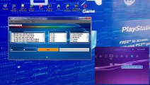 PS3 4.75 -JB Custom Firmware 4.75 -jb NO BRICKING