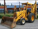 1975 1976 1977 1978 Ford 550 and 1978 1979 1980 1981 Ford 555 Tractor Loader Backhoe  