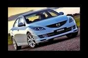 2002-2008 Mazda 6 Service Repair Factory Manual INSTANT DOWNLOAD (2002 2003 2004 |