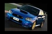 2005 Subaru Impreza Service Repair Factory Manual INSTANT DOWNLOAD |
