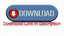 2006-2010 Hyundai Getz Click Service Repair Factory Manual INSTANT DOWNLOAD (2006 |