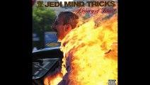 Jedi Mind Tricks (Vinnie Paz   Stoupe) - Scars of the Crucifix