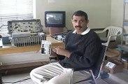 transmisor optico 6460 SA 750 mhz