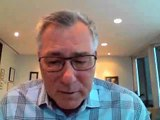 Eric Sprott: Price of Gold and Silver are Being Suppressed & No Gold in the Treasury