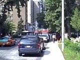 Million Dollar Lifestyle In 33 Charles - 2 Bedroom Toronto Condo Video Tour (Casa - Yonge & Bloor)